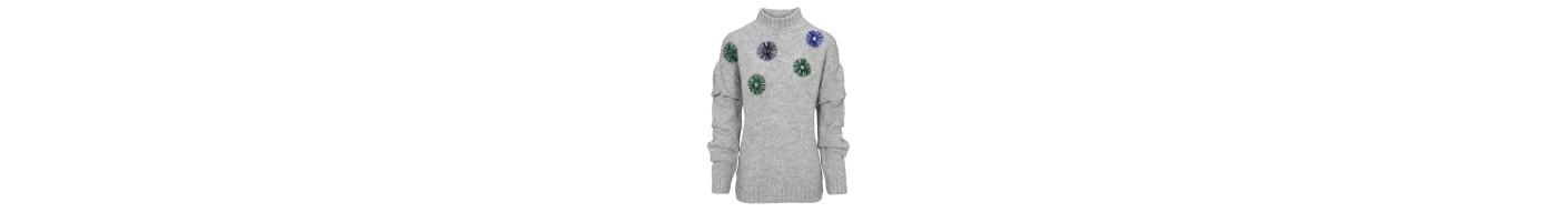 Vilnoniai megztiniai internetu
