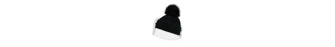 Moteriški šalikai, kepurės internetu