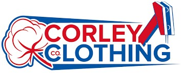 CORLEY