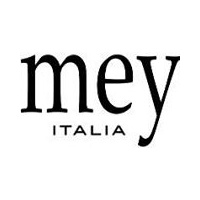MEY ITALIA