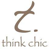 THINK CHIC